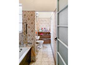 Image No.9-Appartement de 1 chambre à vendre à Paola