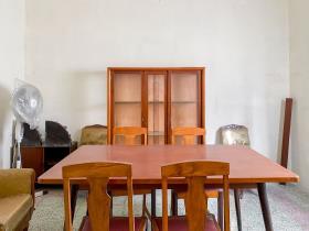 Image No.6-Appartement de 1 chambre à vendre à Paola
