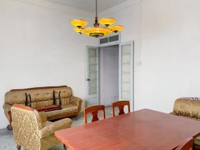 Image No.7-Appartement de 1 chambre à vendre à Paola
