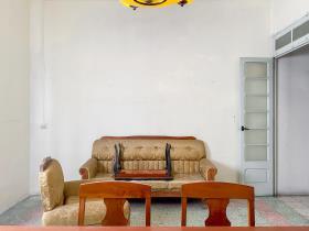 Image No.5-Appartement de 1 chambre à vendre à Paola