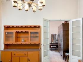 Image No.1-Appartement de 1 chambre à vendre à Paola