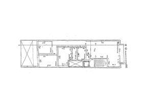 Image No.14-Appartement de 3 chambres à vendre à Marsaxlokk