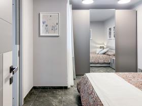 Image No.9-Appartement de 3 chambres à vendre à Marsaxlokk