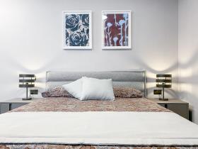 Image No.10-Appartement de 3 chambres à vendre à Marsaxlokk