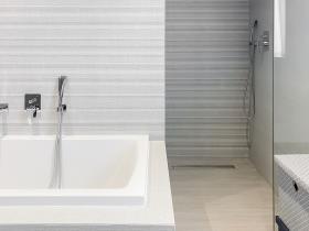 Image No.12-Appartement de 3 chambres à vendre à Marsaxlokk
