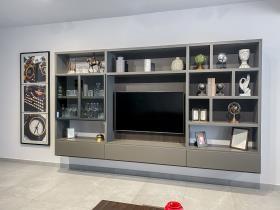 Image No.5-Appartement de 3 chambres à vendre à Marsaxlokk