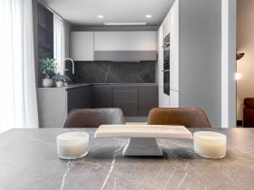 Image No.3-Appartement de 3 chambres à vendre à Marsaxlokk