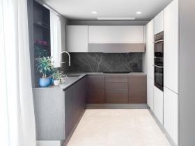 Image No.0-Appartement de 3 chambres à vendre à Marsaxlokk