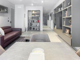 Image No.7-Appartement de 3 chambres à vendre à Marsaxlokk
