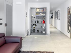 Image No.8-Appartement de 3 chambres à vendre à Marsaxlokk