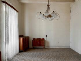 Image No.16-Villa de 4 chambres à vendre à Zejtun