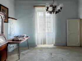 Image No.15-Villa de 4 chambres à vendre à Zejtun
