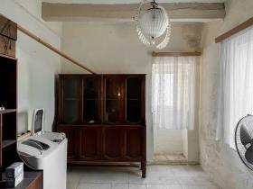 Image No.13-Villa de 4 chambres à vendre à Zejtun