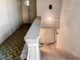 Image No.10-Villa de 4 chambres à vendre à Zejtun