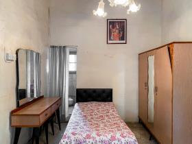 Image No.14-Villa de 4 chambres à vendre à Zejtun