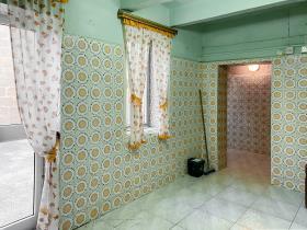 Image No.9-Villa de 4 chambres à vendre à Zejtun