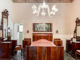 Image No.12-Villa de 4 chambres à vendre à Zejtun