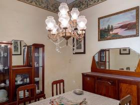 Image No.7-Villa de 4 chambres à vendre à Zejtun