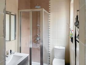 Image No.5-Penthouse de 3 chambres à vendre à Sannat