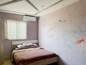 Image No.7-Penthouse de 3 chambres à vendre à Sannat
