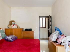 Image No.6-Penthouse de 3 chambres à vendre à Sannat