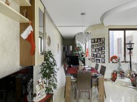 Image No.3-Penthouse de 3 chambres à vendre à Sannat