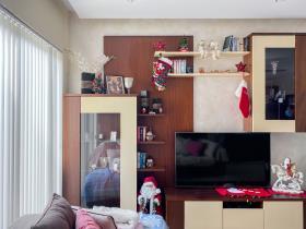 Image No.2-Penthouse de 3 chambres à vendre à Sannat