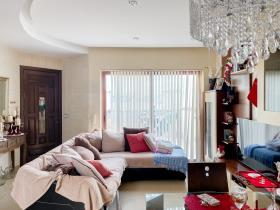 Image No.4-Penthouse de 3 chambres à vendre à Sannat