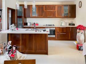 Image No.0-Penthouse de 3 chambres à vendre à Sannat