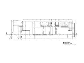 Image No.2-Appartement de 3 chambres à vendre à Birkirkara