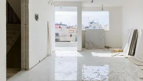 Image No.0-Appartement de 3 chambres à vendre à Birkirkara