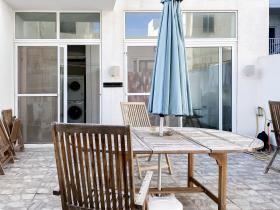 Image No.10-Appartement de 3 chambres à vendre à Santa Venera