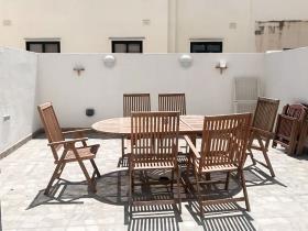 Image No.11-Appartement de 3 chambres à vendre à Santa Venera