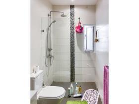Image No.6-Appartement de 3 chambres à vendre à Santa Venera