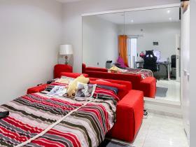 Image No.9-Appartement de 3 chambres à vendre à Santa Venera