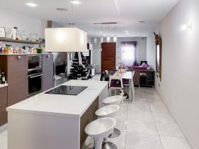 Image No.0-Appartement de 3 chambres à vendre à Santa Venera