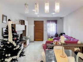 Image No.2-Appartement de 3 chambres à vendre à Santa Venera