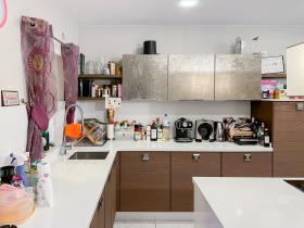 Image No.1-Appartement de 3 chambres à vendre à Santa Venera