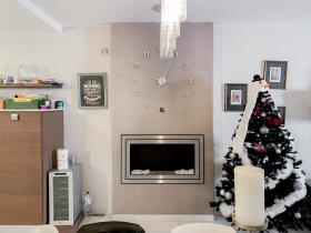 Image No.3-Appartement de 3 chambres à vendre à Santa Venera