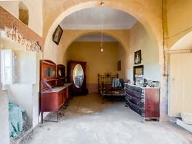 Image No.4-Ferme de 3 chambres à vendre à Victoria