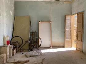 Image No.3-Ferme de 3 chambres à vendre à Victoria
