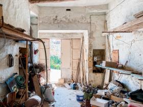Image No.2-Ferme de 3 chambres à vendre à Victoria