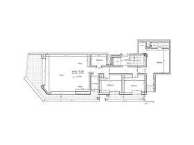 Image No.5-Appartement de 3 chambres à vendre à St Paul's Bay