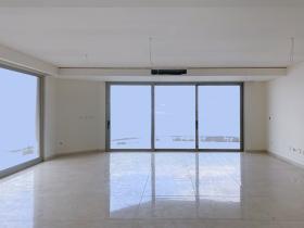 Image No.1-Appartement de 3 chambres à vendre à St Paul's Bay