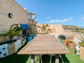 Image No.21-Maison de ville de 3 chambres à vendre à Xaghra