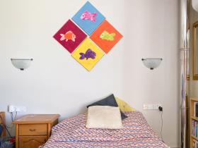 Image No.11-Maison de ville de 3 chambres à vendre à Xaghra