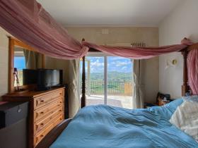 Image No.8-Maison de ville de 3 chambres à vendre à Xaghra