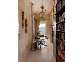 Image No.7-Maison de ville de 3 chambres à vendre à Xaghra