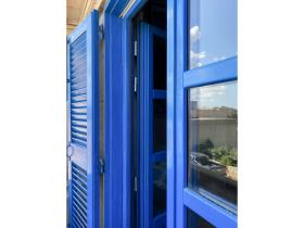 Image No.14-Maison de ville de 3 chambres à vendre à Xaghra