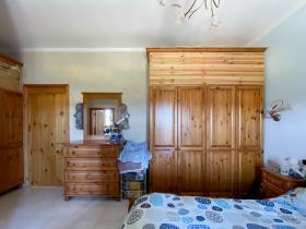 Image No.15-Maison de ville de 3 chambres à vendre à Xaghra